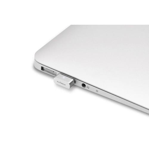 WIFI USB ADAPTER AC450 EDIMAX MAC EW-7711MAC