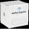APPLE AIRPORT EXPRESS MC414Z/A