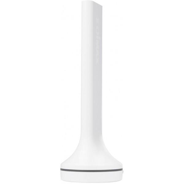 Módem Router Edimax BR-6288ACL Wi-Fi Dual 802.11ac, 5 en 1, dual y color blanco