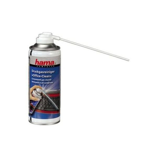 Limpiador de Gas a Presión 69049877 400ML