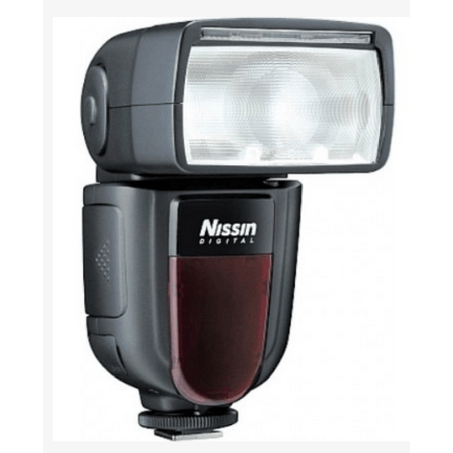 Flash Nissin Di700 Air, Para Nikon