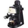 Cafetera express  Jata CA704 3,5 Bares de presión, Capacidad para hasta 4 tazas, Vaporizador incluído
