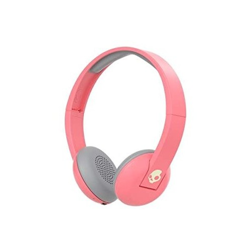 Auricular SkullCandy Uproar Wireless