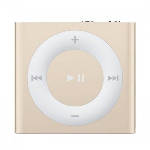 iPod APPLE Shuffle 2 GB Oro