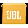Altavoz Inalámbrico JBL Go Bluetooth / Amarillo