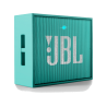Altavoz Inalámbrico JBL Go Bluetooth / Turquesa