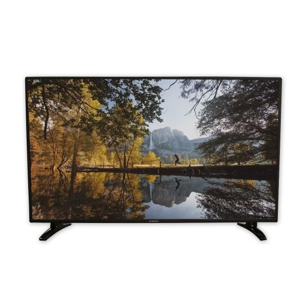 "TV Icarus 40"" IC-LED40FH-B Full HD"