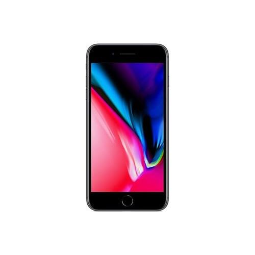 Apple iPhone 8 Plus 64GB MQ8L2QL/A  Space Grey