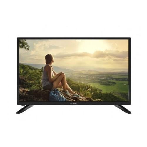 """TV Sunstech 32"""" 32SUN11TS HD"""