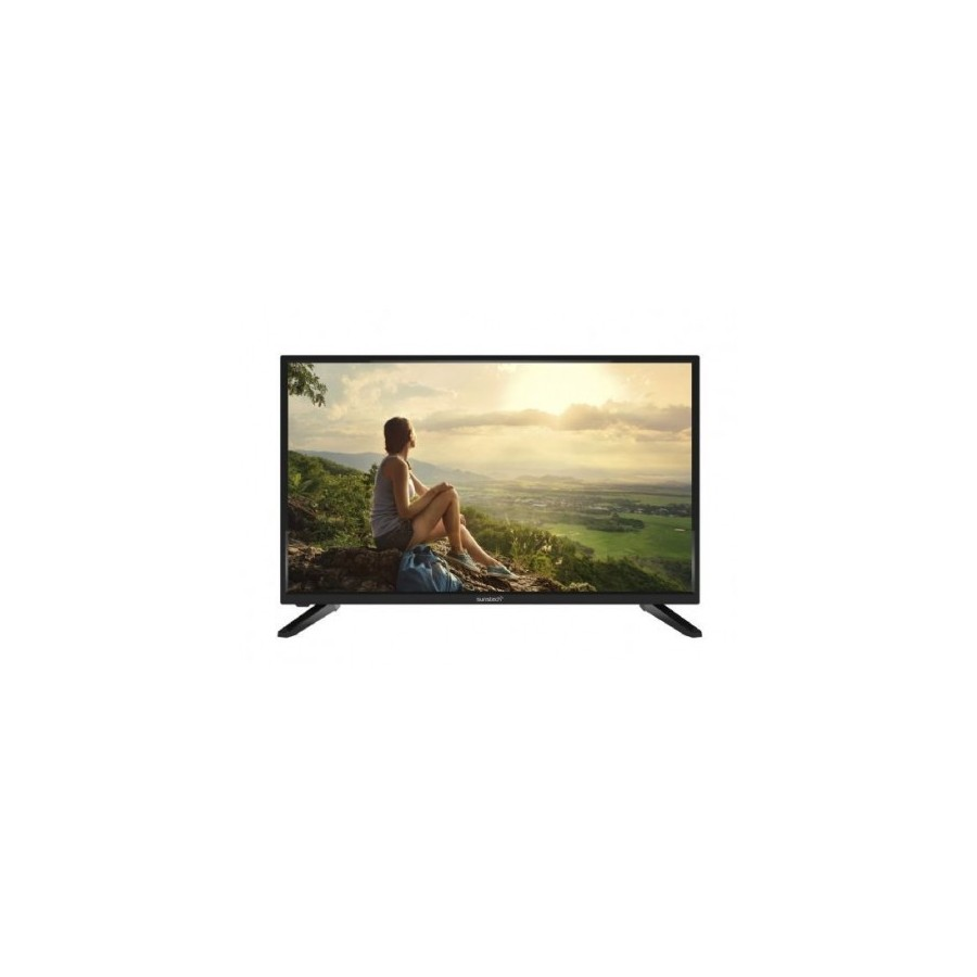 "TV Sunstech 32"" 32SUN11TS HD"