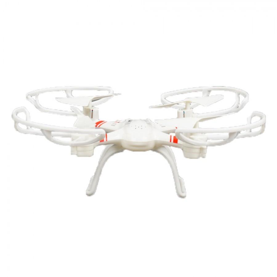 Drone ICARUS 33052