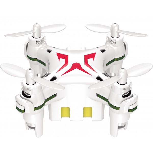 Drone Mini ICARUS S812