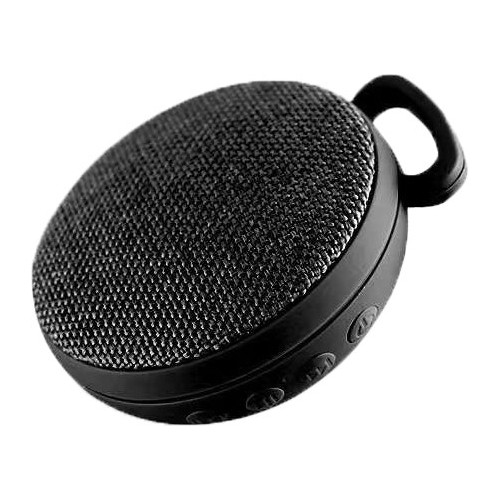 Altavoz Inalámbrico Icarus IC-SP100