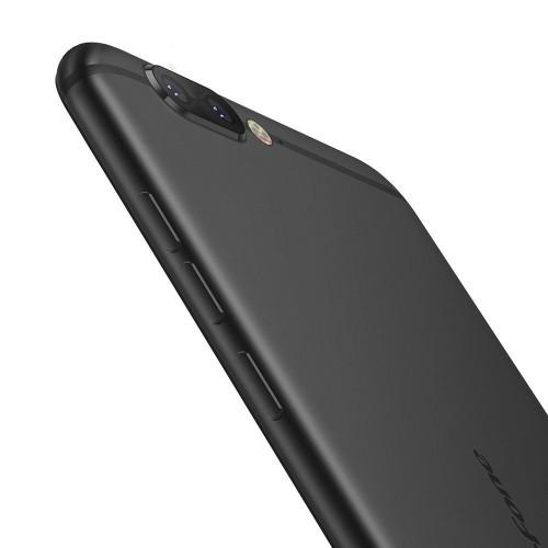 MOVIL ULEFONE T1 5.5 6GB 64GB BLACK