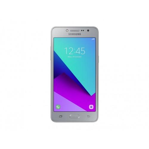 Movil Samsung Grand Prime+ 1GB 8GB 8MP DS Silver
