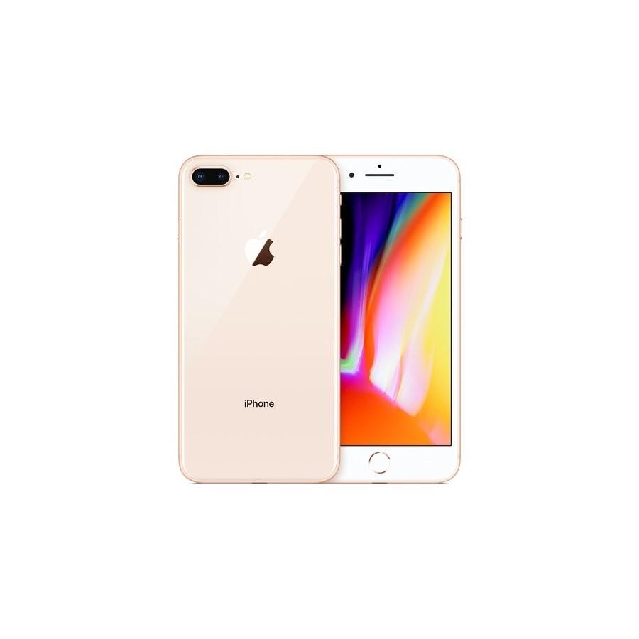 Apple iPhone 8 Plus 64GB MQ8N2QL/A Oro
