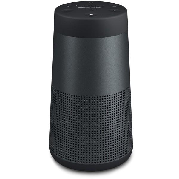 Altavoz Bose Soundlink Revolve 739523-2310 Negro