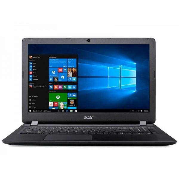 Portatil Acer ES1-572-3270 i3-6 4GB 1TB W10