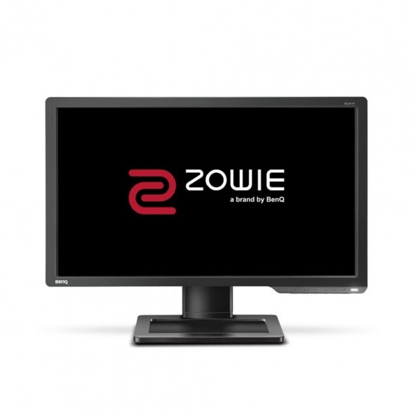 "Monitor BenQ 24"" ZOWIE XL2411P LED Panoramic"