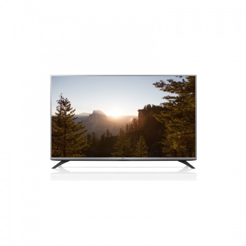 TV LG 43LF540V / LED / Full HD / 300Hz / 43 Pulgadas