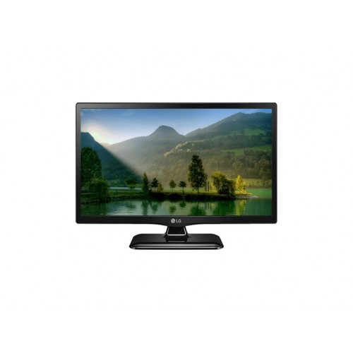 TV LG 28MT48D / 28 Pulgadas / HD / LCD LED / USB /HDMI