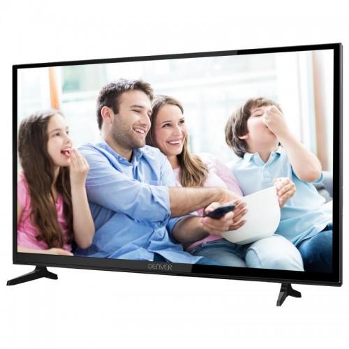 "Television Denver 40"" 4066T2CS LED FULL HD"
