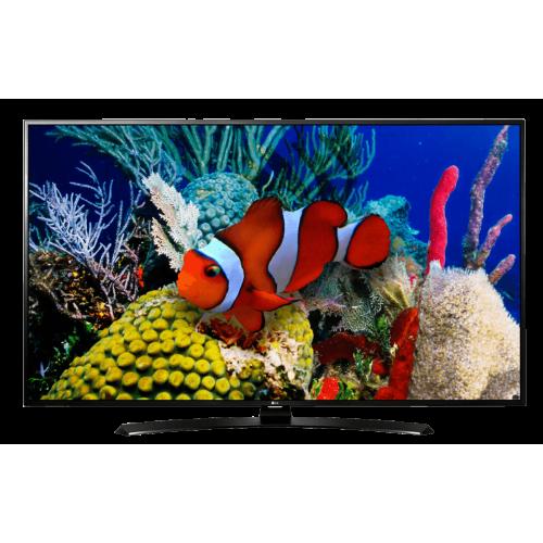 TV LG 43 LH630V FHD SMART WIFI 900HZ