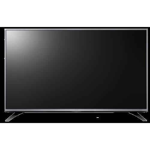 "TV LG 49"" 49LH541V Full HD, 300Hz PMI, TDT2"
